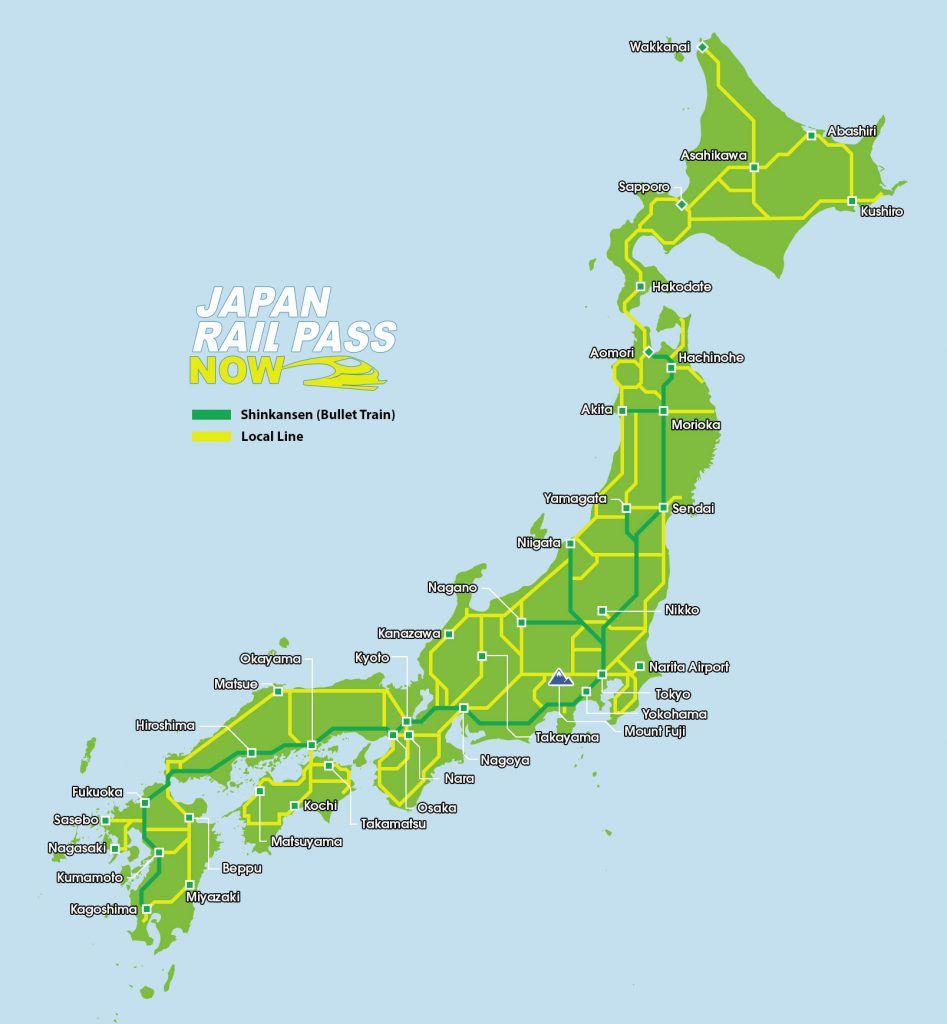 Map | Information | Japan Rail P Kyoto Train Map Route on osaka train map, shinjuku train map, chiba train map, tokushima train map, la train map, osaka subway map, glasgow train map, zurich airport train map, cape town train map, saitama train map, train station map, kanagawa train map, nara train map, new jersey transit train map, beijing train map, hokkaido train map, sasebo train map, london train map, sendai train map, tokyo train map,