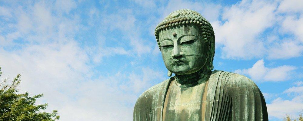 Kamakura-City-Guide