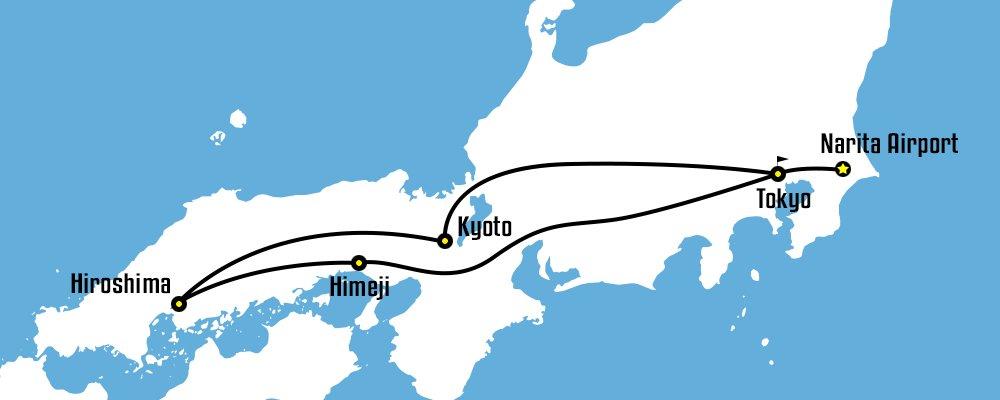 map_005