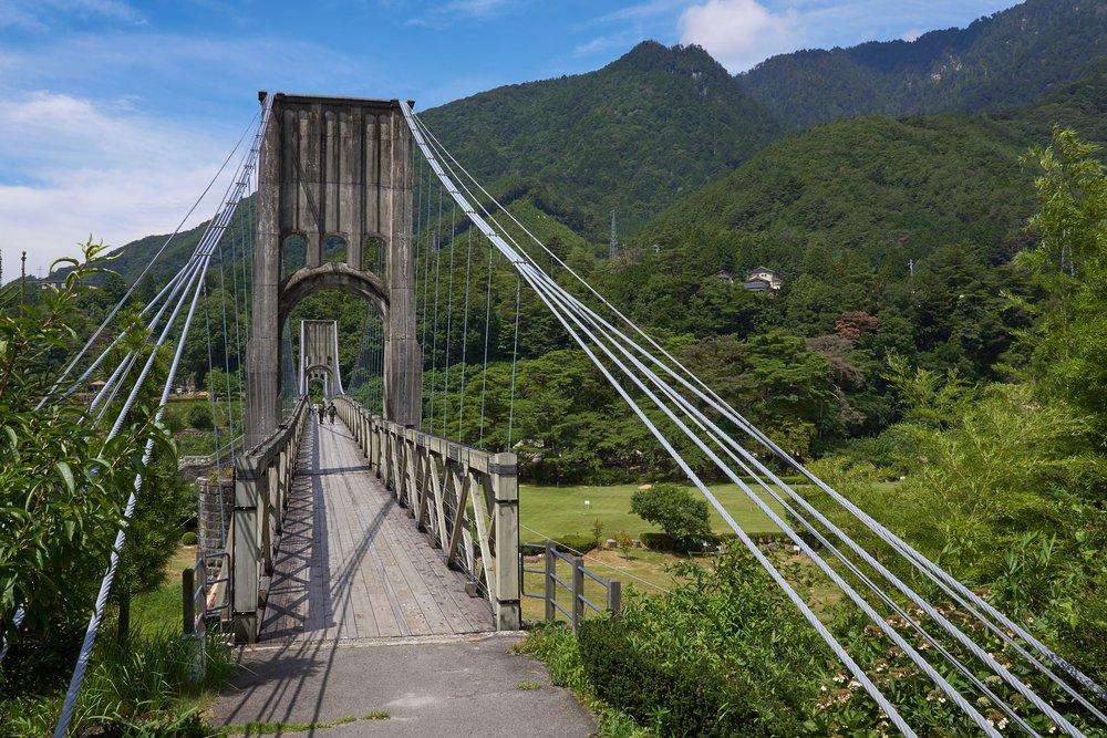 japan guide jr rail pass